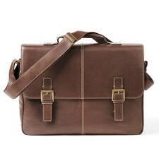 Bryant Laptop Briefcase