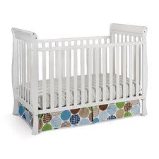 Winter Park Convertible Crib