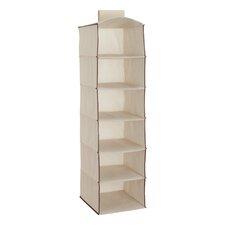 Children 3 Piece Storage Set