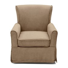 Benbridge Swivel Glider