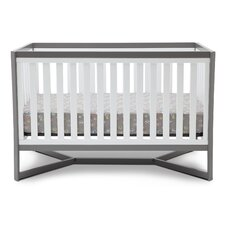 Tribeca 4-in-1 Convertible Crib