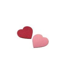 Florentine Napa Heart Shape Coaster
