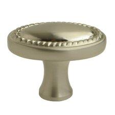 Mushroom Knob