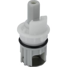 Replacement Stem Unit Assembly for Two Handle Faucets