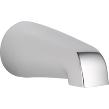 Windemere Wall Mount Tub Spout Trim