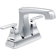 Ashlyn Two Handle Centerset Lavatory Faucet