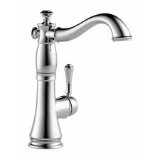 Cassidy Single Handle Deck Mounted Bar Kitchen Faucet