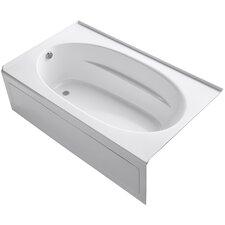 """Windward 72"""" x 42"""" Air Bathtub"""