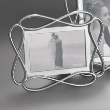 Infinity Picture Frame