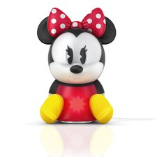 SoftPal Minnie Table Lamp