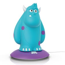 SoftPal Sulley Table Lamp