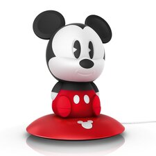 SoftPal Mickey Table Lamp