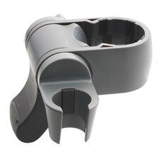 Commercial Shower Grab Bar - Slide Bar Bracket