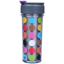 Raindrop Multidot Cup