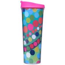 triton Drinkup Bindi Cup
