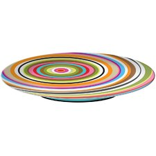 Ring Lazy Susan