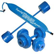 Super Soft Fitness Gear Combo