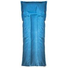 Fab Foam™ Fabric Foat