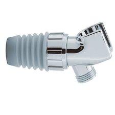 Showerpower Shower Arm Mount Holder
