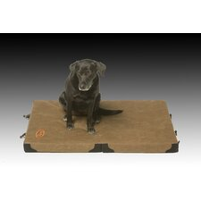 Frisco Dog Mat