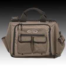 "Dog Products 16"" GWR Handlers Carry-On Duffel"