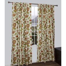 Chelsea Single Curtain Panel