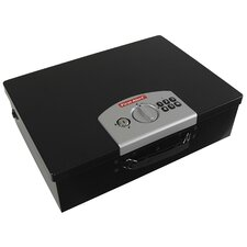 Laptop Digital Security Box