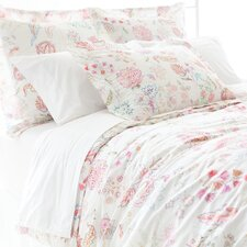 Mirabelle Duvet Cover Collection