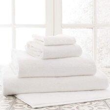 Signature Wash Cloth
