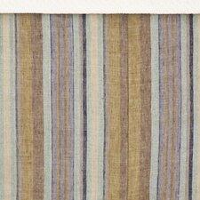 Treehouse Linen Bed Skirt