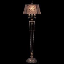 Villa 1919 1 Light Floor Lamp