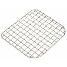 Orca Right Bowl Shelf Grid for ORK110