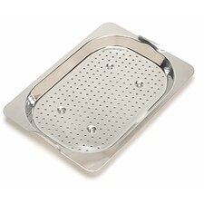 Orca Drainer Tray