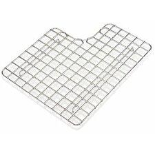 Right Bowl Bottom Grid for MHK720-35