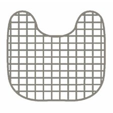Shelf Grid for PRK120/160