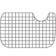 Shelf Grid for VNK120-37