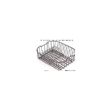 Drainer Basket with Holder