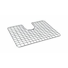 Uncoated Shelf Grid for KBX11021