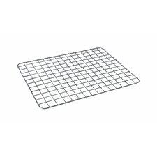 Uncoated Shelf Grid for KBX11028