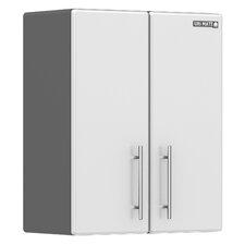 "Ulti-MATE Storage 30"" H x 23.5"" W x 12.5"" D Cabinet"