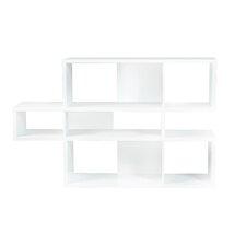 """London Composition 39"""" Cube Unit"""