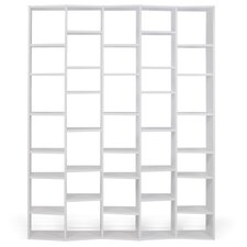 """Valsa Composition 2012-004 88"""" Cube Unit"""