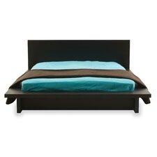 Sono Queen Platform Bed