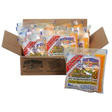 Popcorn Portion Pack (Set of 12)
