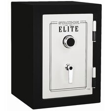 Executive Fire Safe