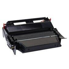 Laser Printer Cartridge, 21000 High Page Yield, Black