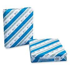 "Multipurpose Paper, 98 GE/112 ISO, 20Ib., 11""x17"", 5/CT, WE"