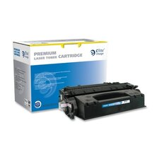 HP 05X Laser Toner Cartridge