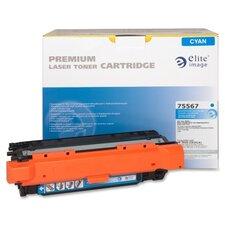 HP 3525 Toner Cartridge