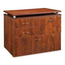 Ascent 68600 Series 4-Drawer  File
